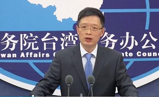 Oanh tạc cơ Trung Cộng bay vòng quanh, uy hiếp tinh thần độc lập của Đài Loan