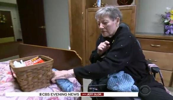 Hàng chục ngàn người già sắp bị các nhà dưỡng lão ở Louisiana đuổi ra vì chương trình cắt giảm Medicaid