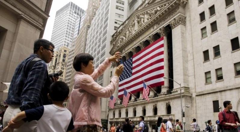 Hoa Kỳ sẽ rút ngắn thời hạn visa đối với một số công dân Trung Cộng