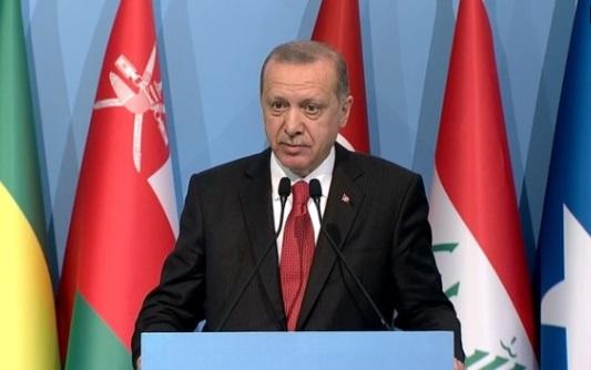 Lãnh đạo Hồi Giáo kêu gọi huy động lực lượng thế giới bảo vệ người Palestine