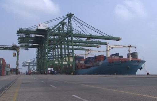 Thuế nhập cảng nhắm vào Trung Cộng bắt đầu ảnh hưởng đến Hoa Kỳ