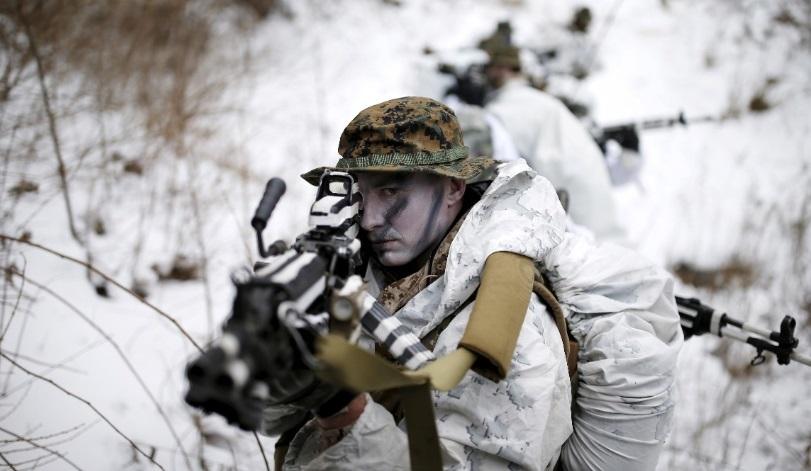 Cố vấn an ninh quốc gia: Hoa Kỳ sẽ không giảm quân số ở Nam Hàn