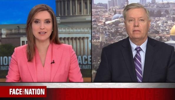 TNS Lindsey Graham: viện trợ Bắc Hàn đổi cam kết xóa bỏ nguyên tử là khoản chi tiêu tốt