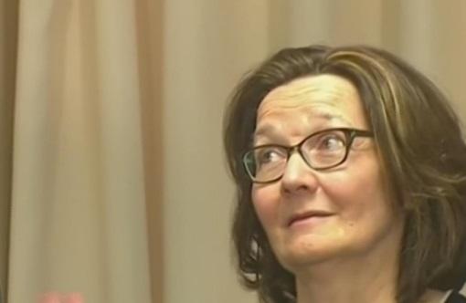 Bà Gina Haspel đề nghị rút tên khỏi danh sách đề cử giám đốc CIA