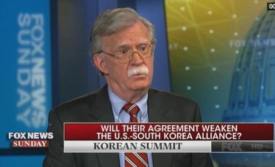 """Bắc Hàn dọa hủy bỏ họp thượng đỉnh với Hoa Kỳ vì lo ngại kịch bản """"mô hình Libya"""""""