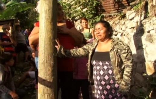 Chính phủ Honduras thất vọng khi Hoa Kỳ chấm dứt tình trạng bảo vệ tạm thời cho công dân họ