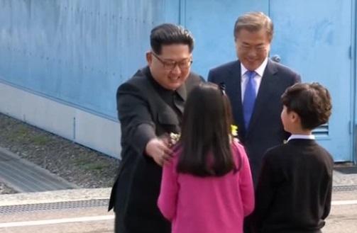 Kế hoạch của Seoul kết hợp nền kinh tế Nam Bắc Hàn