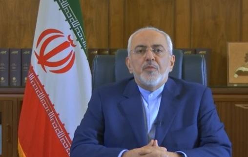 Iran tuyên bố không tái thương lượng thỏa thuận hạt nhân ký kết năm 2015