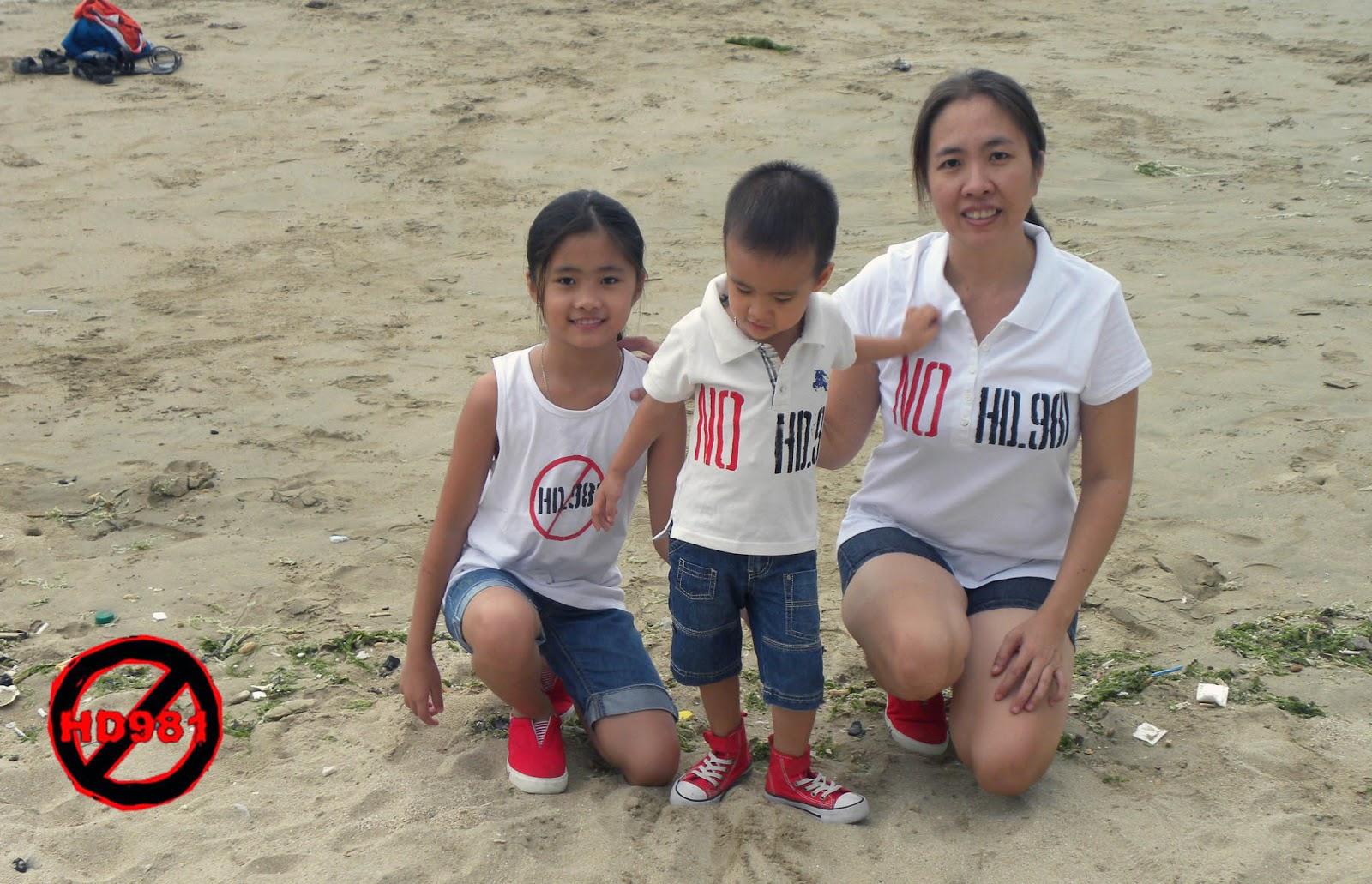 Blogger Mẹ Nấm tuyệt thực 6 ngày trong tù