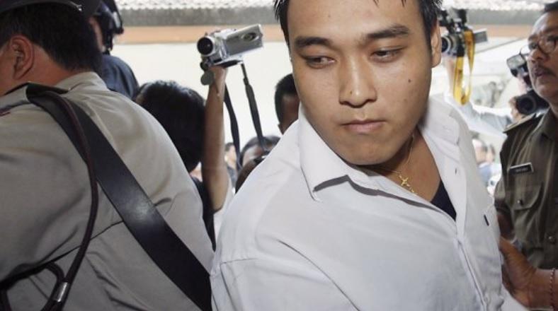 Người Việt trong nhóm ma túy Bali Nine chết trong nhà tù Jakarta