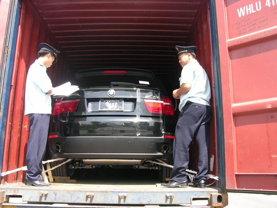 Thái Lan chuẩn bị trả đũa rào cản phi thuế quan của Việt Nam đối với xe hơi