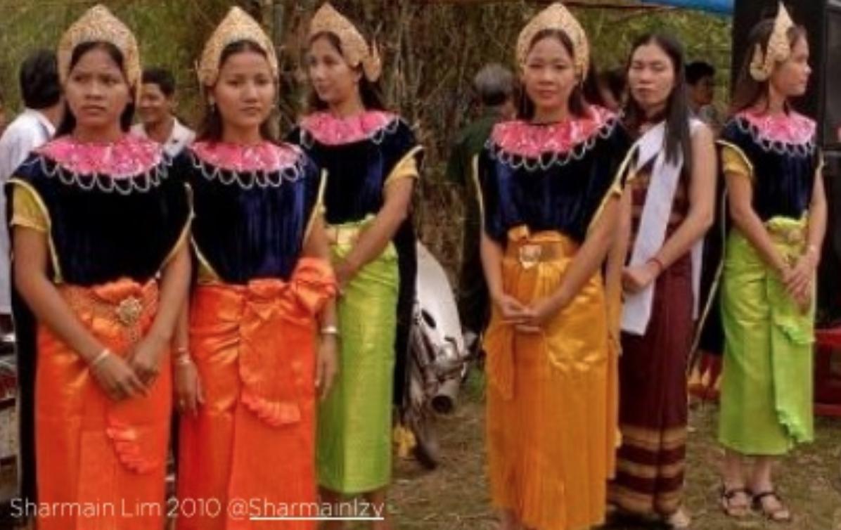 UNPO công bố báo cáo Việt Nam vi phạm nhân quyền đối với người Khmer-Krom