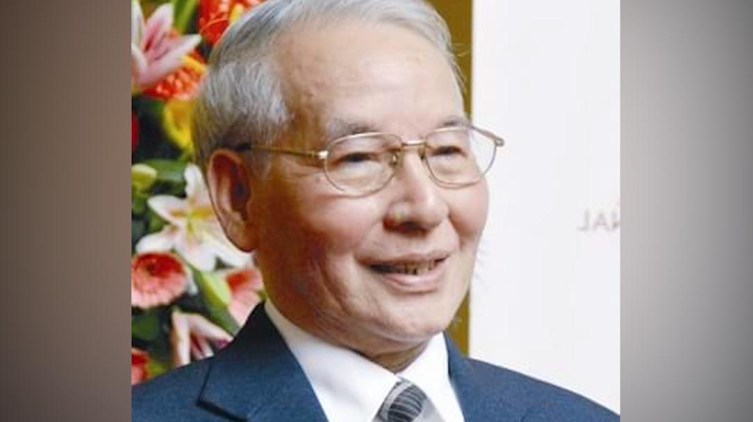 Báo trong nước gỡ bỏ khuyến nghị về luật an ninh mạng của một cựu bộ trưởng
