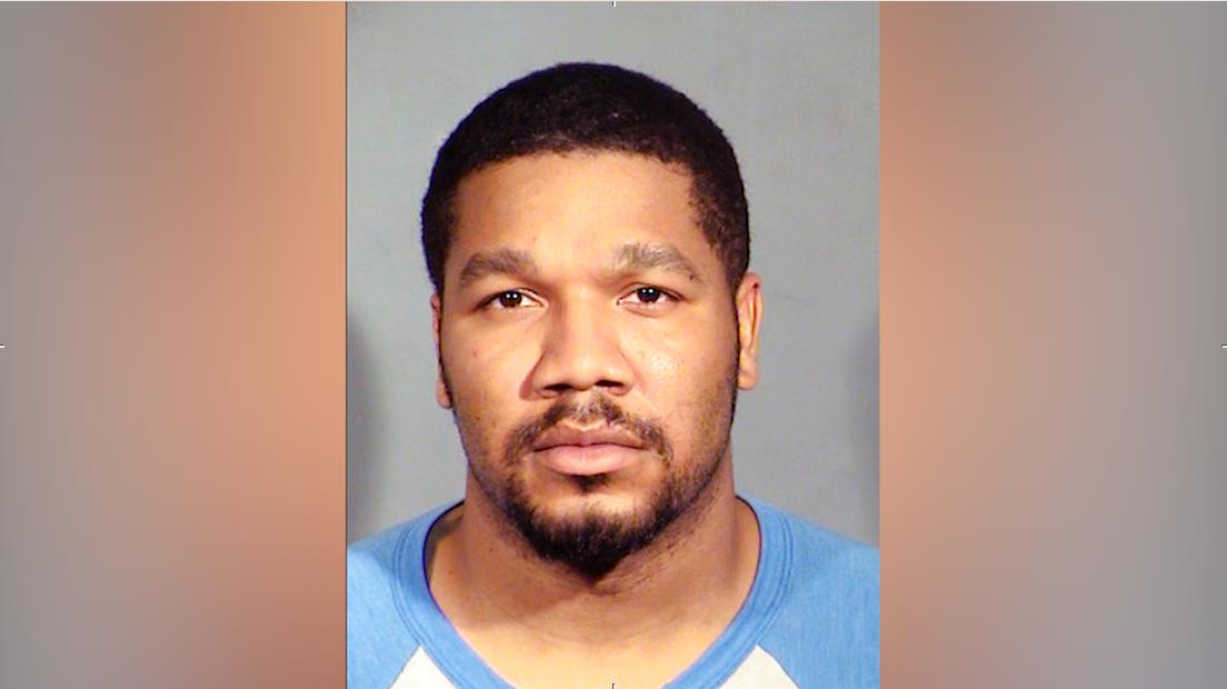 Cảnh sát Los Angeles bắt giữ nghi can giết 2 du khách việt ở Las Vegas