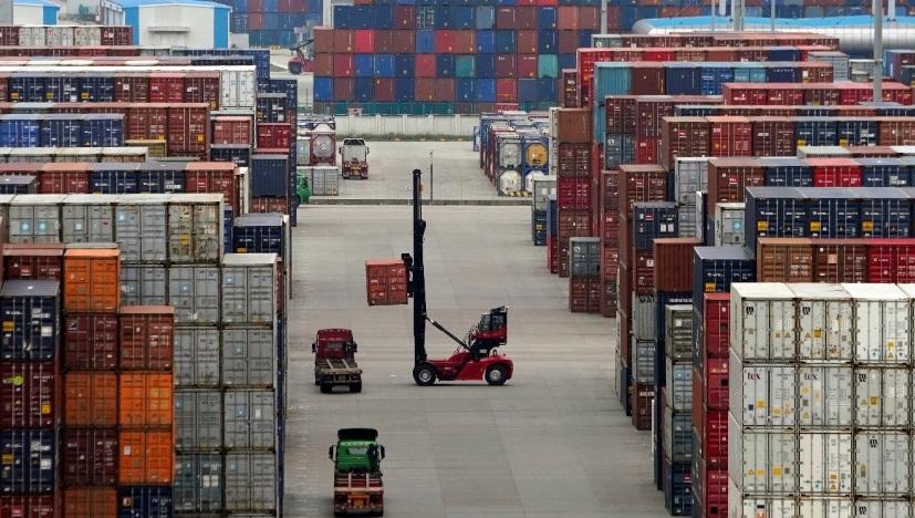 Tổng thống Trump đe dọa đánh thuế nhập cảng 200 tỷ mỹ kim hàng hóa Trung Cộng