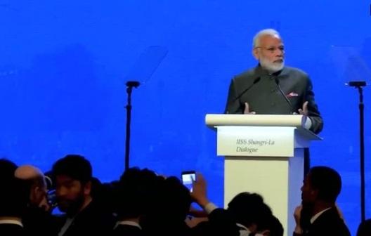 Ấn Độ trả đũa, tăng thuế đối với hàng hóa Hoa Kỳ