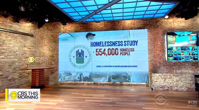 Biện pháp khắc phục tình trạng thiếu nhà tại các thành phố lớn ở Mỹ