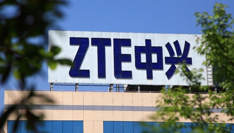 Công ty ZTE Trung Cộng ký thỏa thuận để xóa bỏ lệnh cấm của Bộ Thương Mại Hoa Kỳ