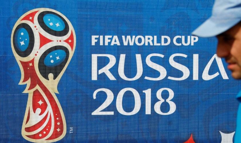 Bộ Ngoại Giao Hoa Kỳ cảnh báo mối đe dọa khủng bố ở World Cup tại Nga