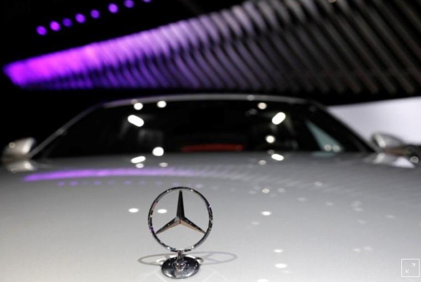 Các hãng xe cảnh báo: thuế nhập cảng sẽ khiến chi phí mua xe tăng 45 tỷ USD/năm