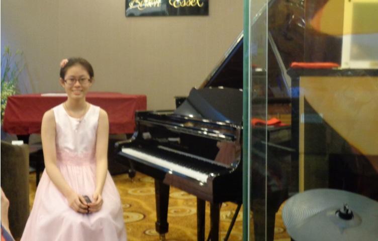 Thư của pianist Nguyễn Quang Hồng Ân gởi các bạn trẻ Việt Nam về dự luật đặc khu và an ninh mạng