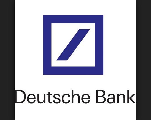 Ngân hàng Đức Deutsche Bank: Hoa Kỳ có thặng dư mậu dịch 1,400 tỷ Mỹ kim với thế giới