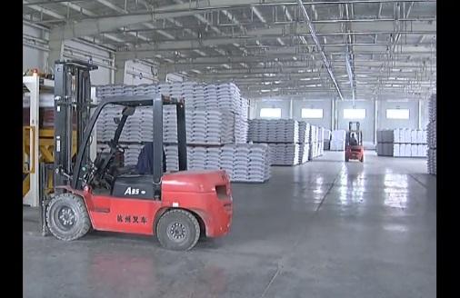 Xuất cảng đậu nành Hoa Kỳ gặp khó khăn trước đe dọa tăng thuế từ Trung Cộng