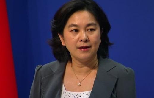 Báo Trung Cộng đả kích lập trường Đài Loan của Hoa Kỳ, kêu gọi Bắc Kinh đối đầu