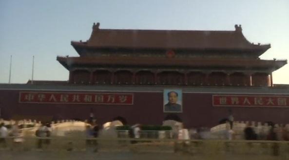 Hoa Kỳ: Trung Cộng không đưa chính xác về số nạn nhân thảm sát Thiên An Môn