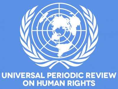 HRF góp ý kiến về nhân quyền Việt Nam trong cuộc duyệt xét phổ quát định kỳ LHQ