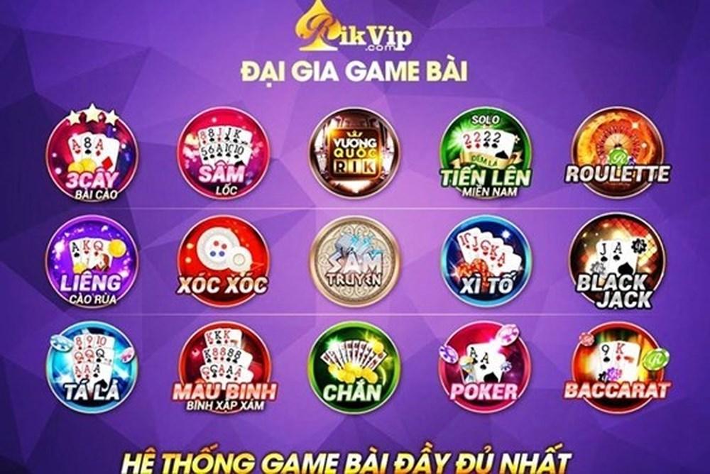 3 công ty viễn thông lớn nhất Việt Nam bị tố ăn chia với đường dây đánh bạc