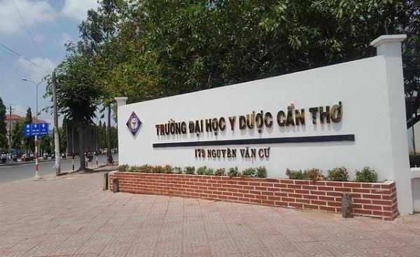 75 sinh viên Cà Mau bị treo bằng vì tiền học phí bị chiếm dụng đã được tốt nghiệp