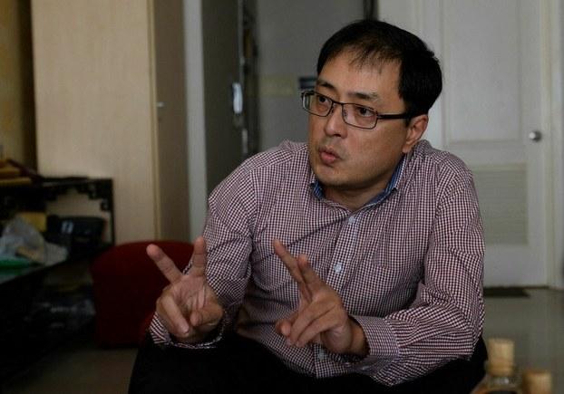 Luật sư Lê Công Định: CSVN đưa Will Nguyễn ra xét xử vì áp lực của Hoa Kỳ?