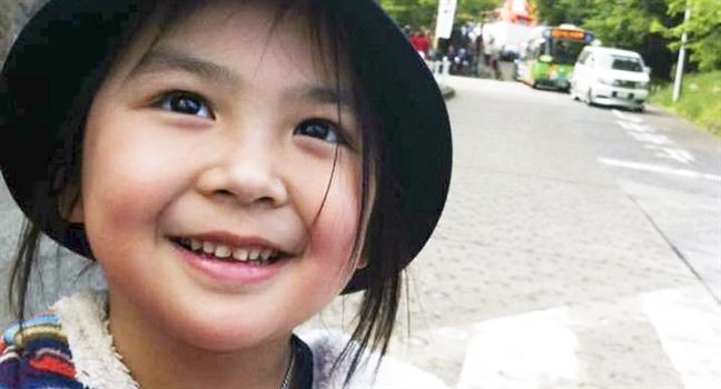 Cựu hội trưởng hội phụ huynh Nhật lãnh án chung thân vì sát hại bé gái Việt ở Nhật
