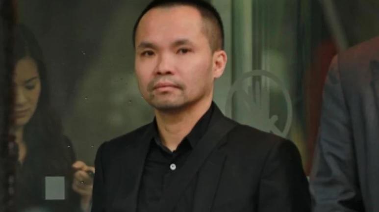 Thành viên băng đảng gốc Việt rửa 90 triệu Úc Kim tại 3 casino trước khi bị bị ám sát