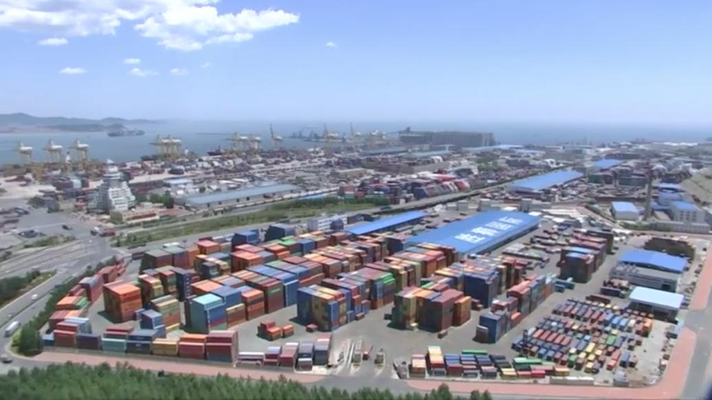 Bắc Kinh chỉ trích đe doạ mới nhất của Hoa Kỳ về thuế nhập cảng đối với 200 tỷ Mỹ kim hàng hoá của Trung Cộng