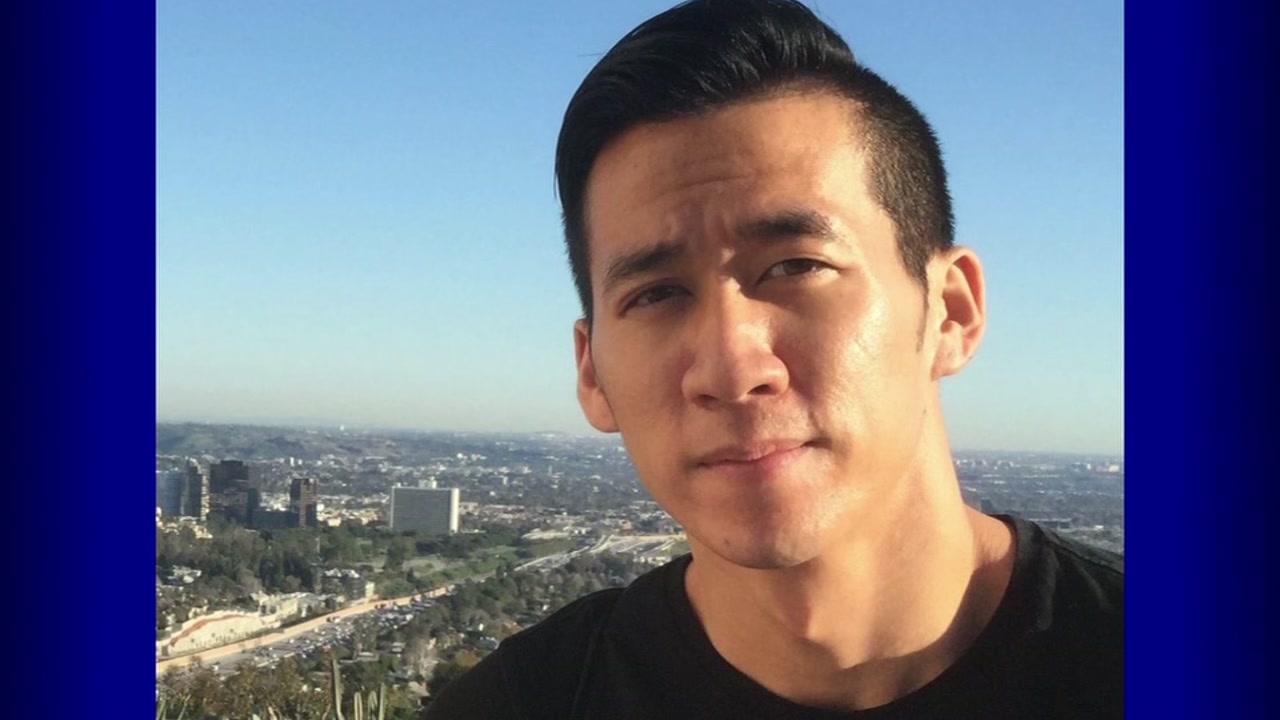 Human Rights Watch yêu cầu CSVN hủy cáo trạng và thả Will Nguyễn