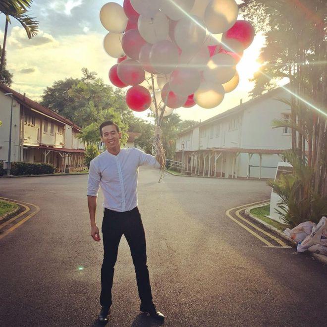 Will Nguyễn sắp ra tòa ở Việt Nam đối diện với 7 năm tù