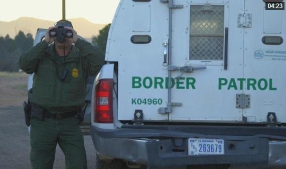 Tổng thống Trump dọa đóng cửa chính phủ nếu Đảng Dân Chủ không tài trợ bức tường biên giới