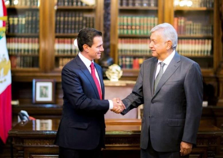 Ngoại trưởng Mỹ sắp đến Mexico gặp tân tổng thống Lopez Obrado