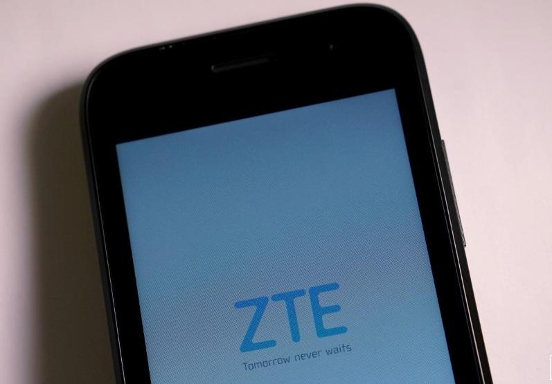 Hoa Kỳ xóa bỏ lệnh cấm các nhà cung cấp bán hàng cho công ty ZTE của Trung Cộng