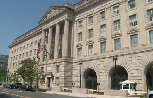 Bộ Thương Mại Hoa Kỳ bắt đầu xóa bỏ lệnh cấm đối với công ty ZTE  Trung Cộng