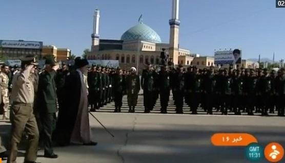 Iran tìm biện pháp cứu nền kinh tế trong nước trước các lệnh trừng phạt từ Hoa Kỳ