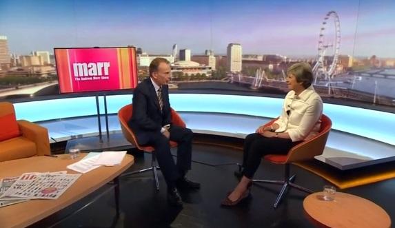 Thủ tướng Anh khẳng định không tổ chức trưng cầu dân ý thứ 2 về Brexit