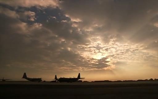 Úc và 16 quốc gia diễn tập không quân lớn nhất Châu Á Thái Bình Dương