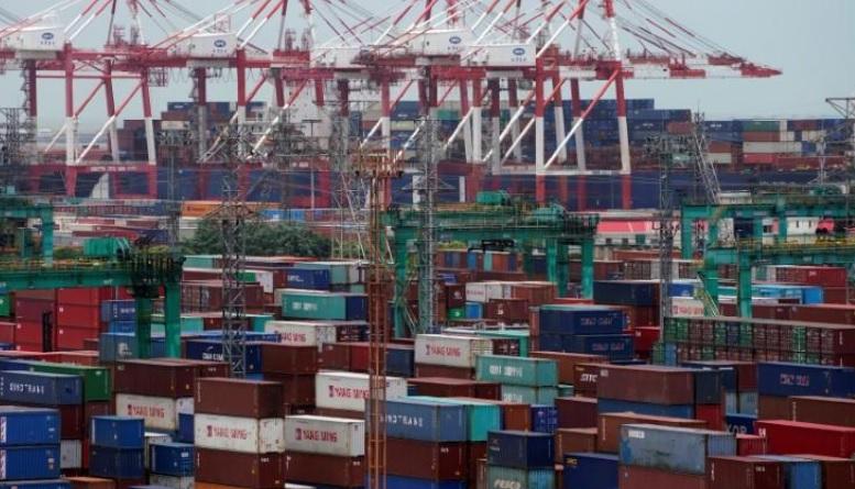 Chính phủ Trump áp đặt thuế nhập cảng lên 200 tỷ USD hàng hóa  Trung Cộng