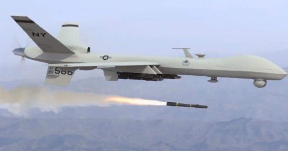 Hoa Kỳ nới lỏng kiểm soát việc bán công nghệ quốc phòng cho Ấn Độ