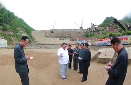 Bắc Hàn đang có 2.6 triệu nô lệ thời hiện đại