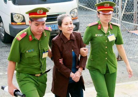 Việt Nam kết án 2 người Mỹ gốc Việt 14 năm tù vì hoạt động lật đổ chính quyền bằng bạo lực