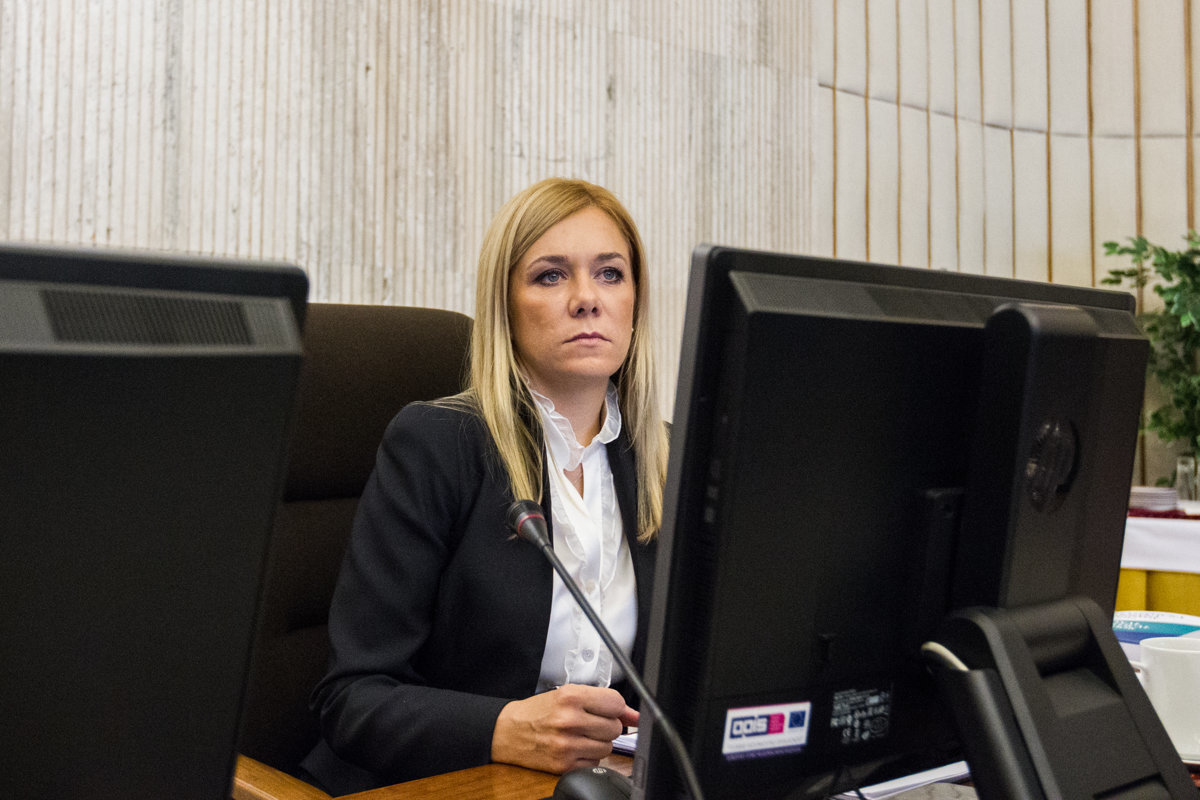 Chính phủ Slovakia gặp khủng hoảng vì vụ bắt cóc Trịnh Xuân Thanh